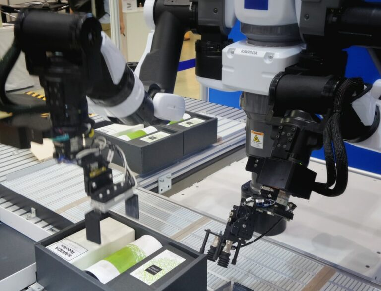 Top 171 Jobs with the Highest Automation Risk